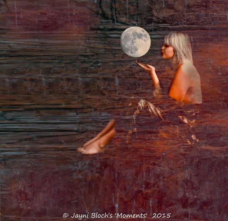 Reflecting2012t